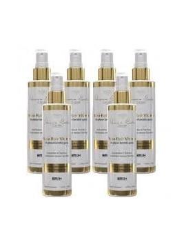 Nano Hair Vitamine 150 ml...