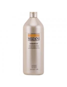Hydrafuse Mizani Intensive...
