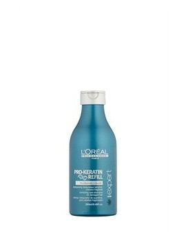 Shampoing KEE MEE Reconstructeur 300 ml