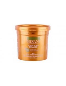 Mizani Défrisant au Beurre de Karité 1,850 g
