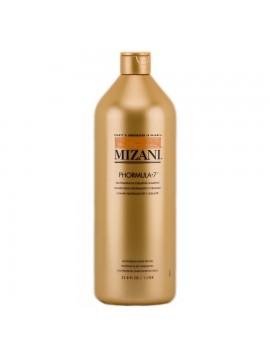 MIZANI Phormula-7 Shampoing...