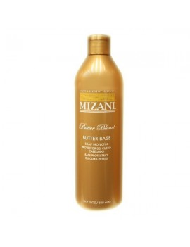 Mizani Base Butter blend...