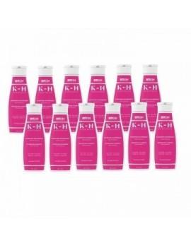 Boost K-Hair EM2H Shampoing...
