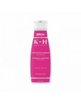 Boost K-Hair Conditionneur...