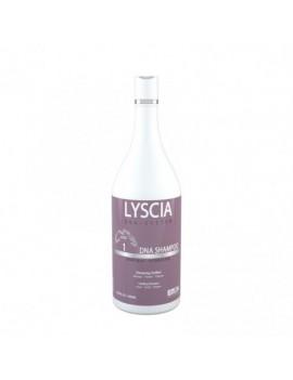 Lyscia DNA SHAMPOO 250 ml