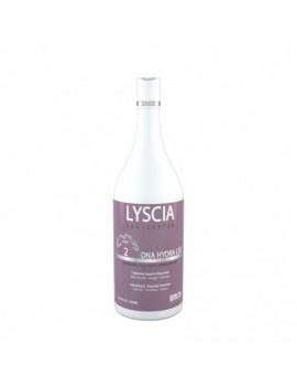 Lyscia DNA HYDRA LISS...
