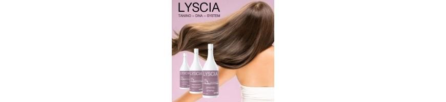 Lyscia Dna Tanino System