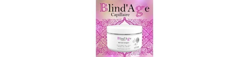 EM2H Blindage Capillaire