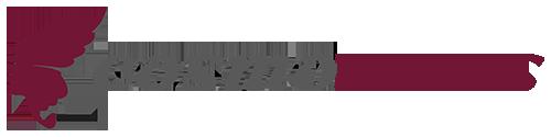 logo-500x125.png
